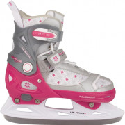 patins artistiques taille 33-36 3121-FZW-33-36