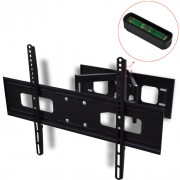 "Soporte de pared para TV con inclinación y giro 3D 37""""- 70"""""
