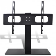 "vidaXL Soporte para TV con base 600x400 mm 32"""" - 70"""""