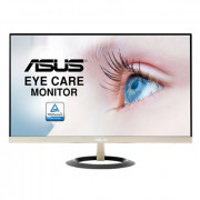 Asus 23IN VZ239Q WLED/IPS 1920X1080 250 CD/SQM 5MS VGA HDMI DP       IN