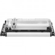 HP PW PRINTHEAD WIPER KIT