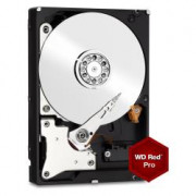 Western Digital 10TB RED 256MB 3.5IN SATA 6GB/S INTELLIPOWERRPM