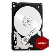 Western Digital WD RED 2.5 1TB SATA3 NAS (MB)