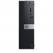 Dell OPTIPLEX 7070 SFF  Serie 7