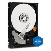 4TB BLUE 64MB 3.5IN SATA 6GB/S 5400RPM