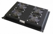 WP Europe VENTILAZIONE X RACK RSA 1000MM