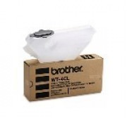 BROTHER WT-4CL VASCHETTA RECUPERO TONER*