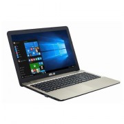 X540UA /I3/4GB/500GB/WIN10 Serie Entry/soho