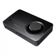 XONAR U5 USB 5.1 CHANNEL EXTERNAL SOUNDCARD   IN