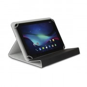 UNIVERSAL CASE F¿ TABLET 10.1IN BLACK COLOUR