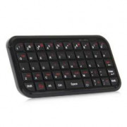 XPADKK090BT MINI TASTIERA BLUETOOTH ANDR/IOS PUNTATORI STILO TABLET