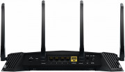Netgear XR500-100EUS AC2600 GAMING ROUTER HCP