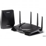 5PT GAMING WIFI MESH SYSTEM IN