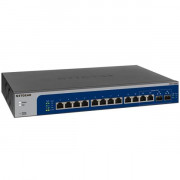 12PT 10G/MULTI-GIG WEB MANAGED PLUS  IN