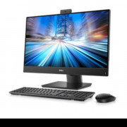 Dell Optiplex 7470 AIO  Serie 7