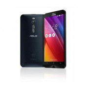 ZENFONE 2 - 5 5 LTE 64GB BLACK
