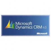 Dynamics CRM Enterprise Server