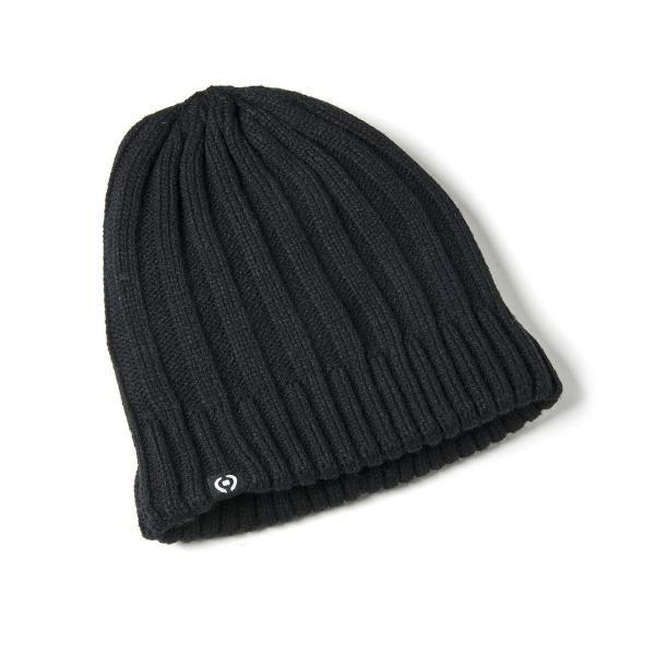Celly STEREO CAP GLOVES BLACK Altre. WINTERKITBK df0c006ee0f3