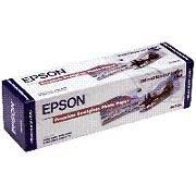 Epson carta in semil prem m1 for Carta fotografica epson