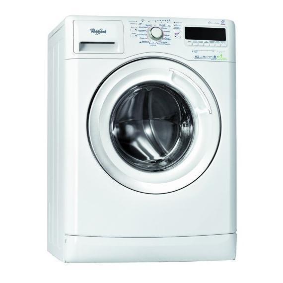 Whirlpool lavatrice awoe1000 awoe1000 epto for Peso lavatrice
