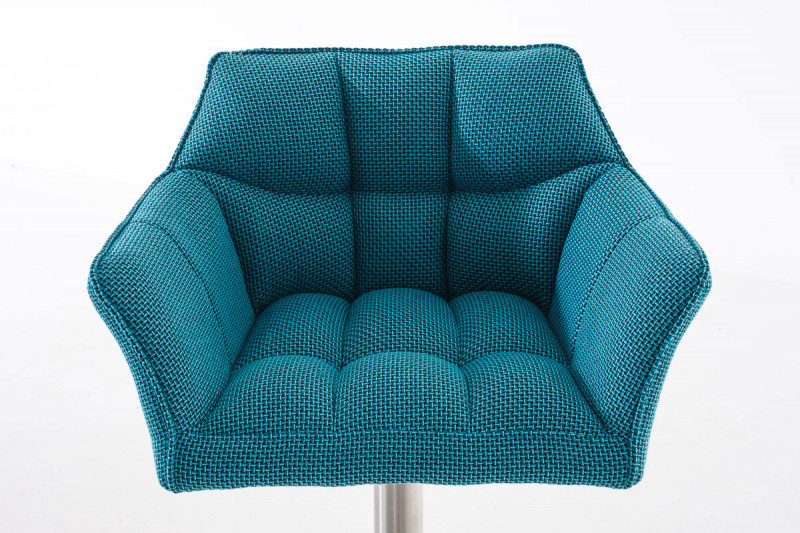 Tavoli sedie bar bella sgabelli da bar quadrati pezzi rossi ad