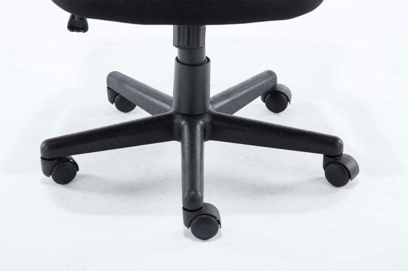Sedia Ufficio Verde Mela : Clp sedia da ufficio genius verde epto