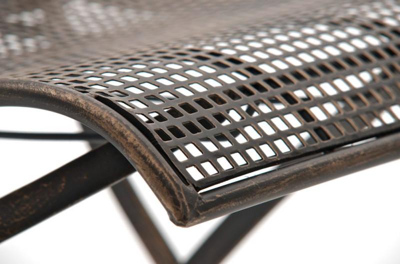 2pcs lettini e cuscini sostituirli con antiscivolo copre 6Pairs portatile terrazza giardino con spessore materasso grigio Chaise rivestimenti dei sedili vacanze,A