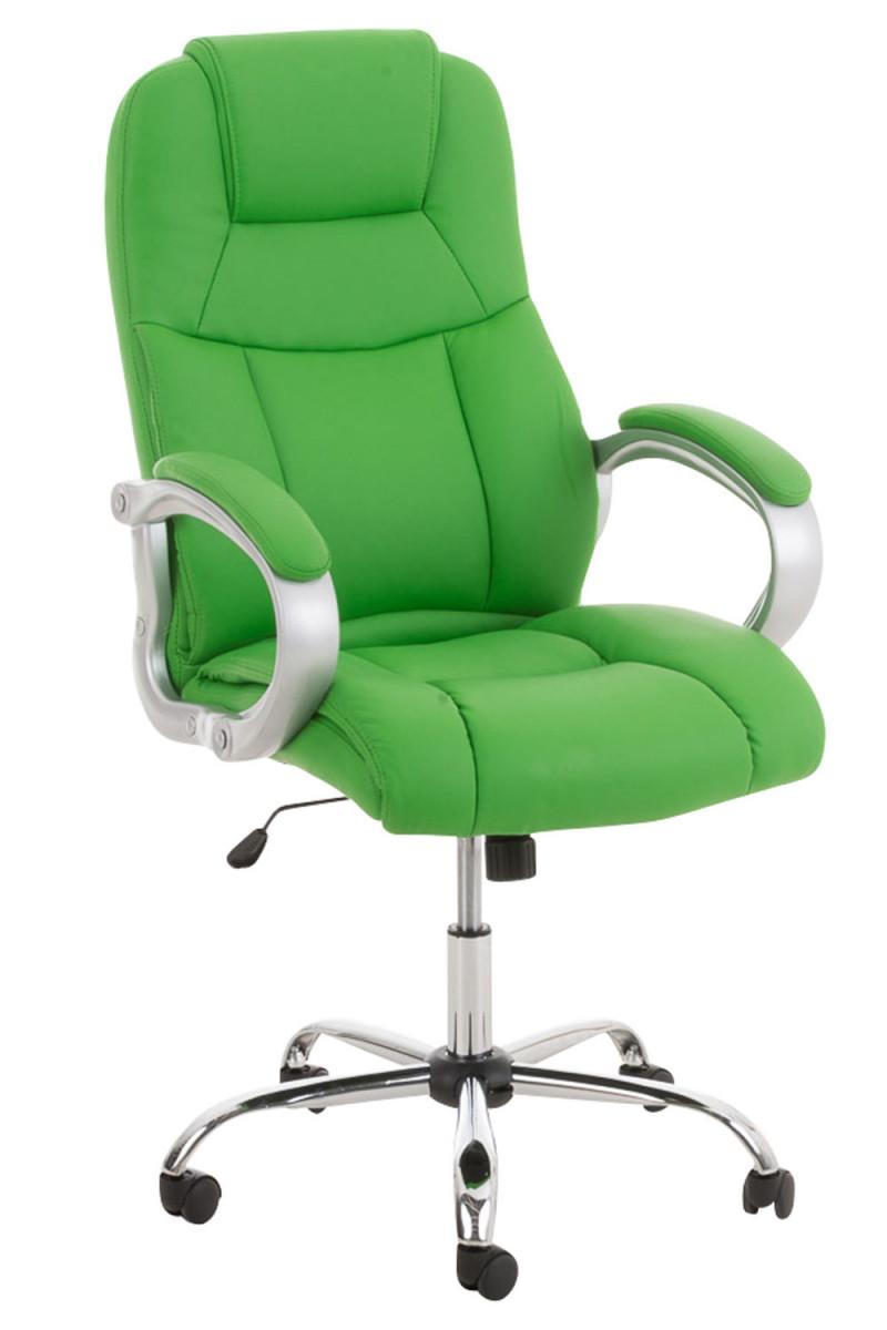 CLP Sedia da ufficio big apoll verde Arredo e complementi ...