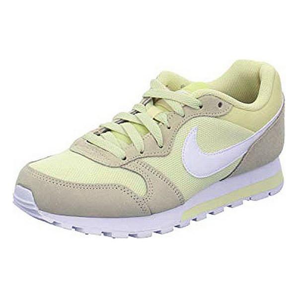 scarpe 39 nike