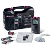 Elettrostimolatore Tension Lover E-Stim Mystim MY46000