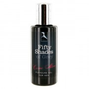 Pleasure Gel per Lei Fifty Shades of Grey FS-40193