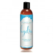 Lubrificante Naturale Hydra 120 ml Intimate Earth 6073