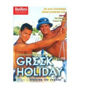 Ludox Greek Holiday