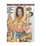 Young and Tight Vol.2