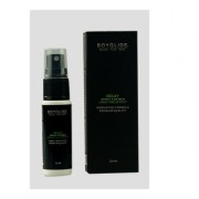 Intimateline Spray Ritardante BoyGlide 20ml