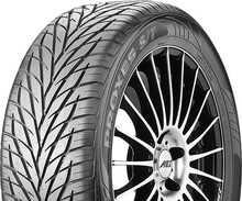 Proxes S/T275/55 R17 109V RBL